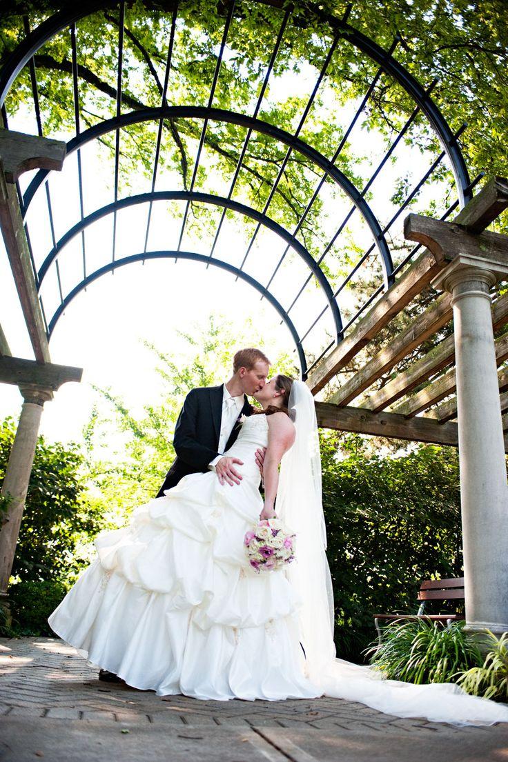 Ault Park Wedding Wedding Ideas Pinterest