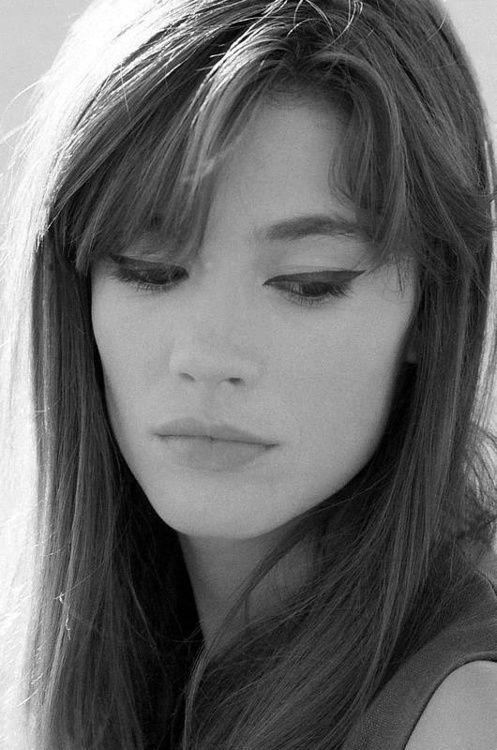 Francoise HardyFrancoise Hardy Makeup