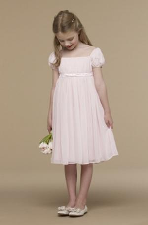b39937d5431 Us Angels Flower Girl Dress Style 702 - Wedding Guest Dresses