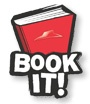 BOOK IT! Homepage