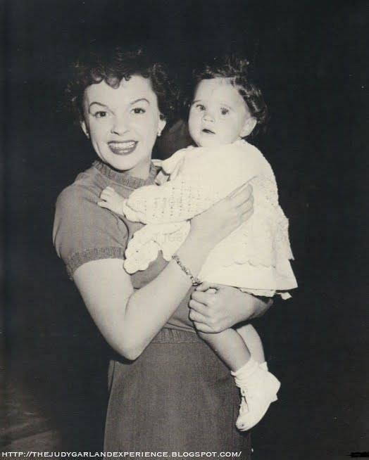 Lorna, Eda Biography