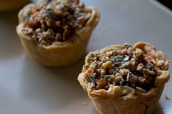 savory maple sweet potato pie http://prin.tt/zXZNlv