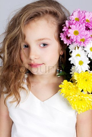 cute little girl google search people photography