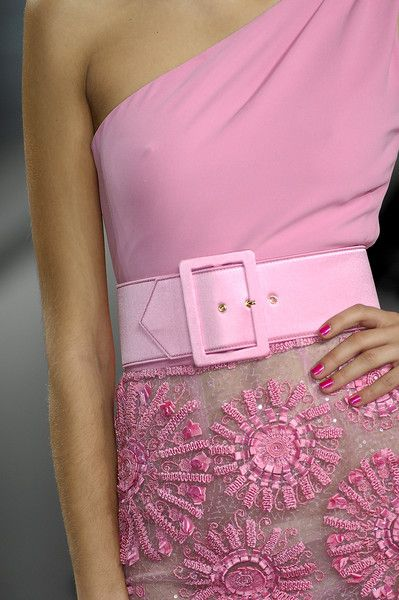 .. Я люблю розовый