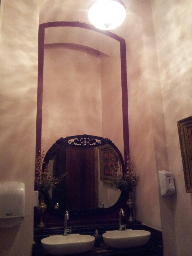 decoracao banheiro antigo : decoracao banheiro antigo ? Doitri.com