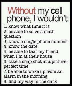 its so true lol