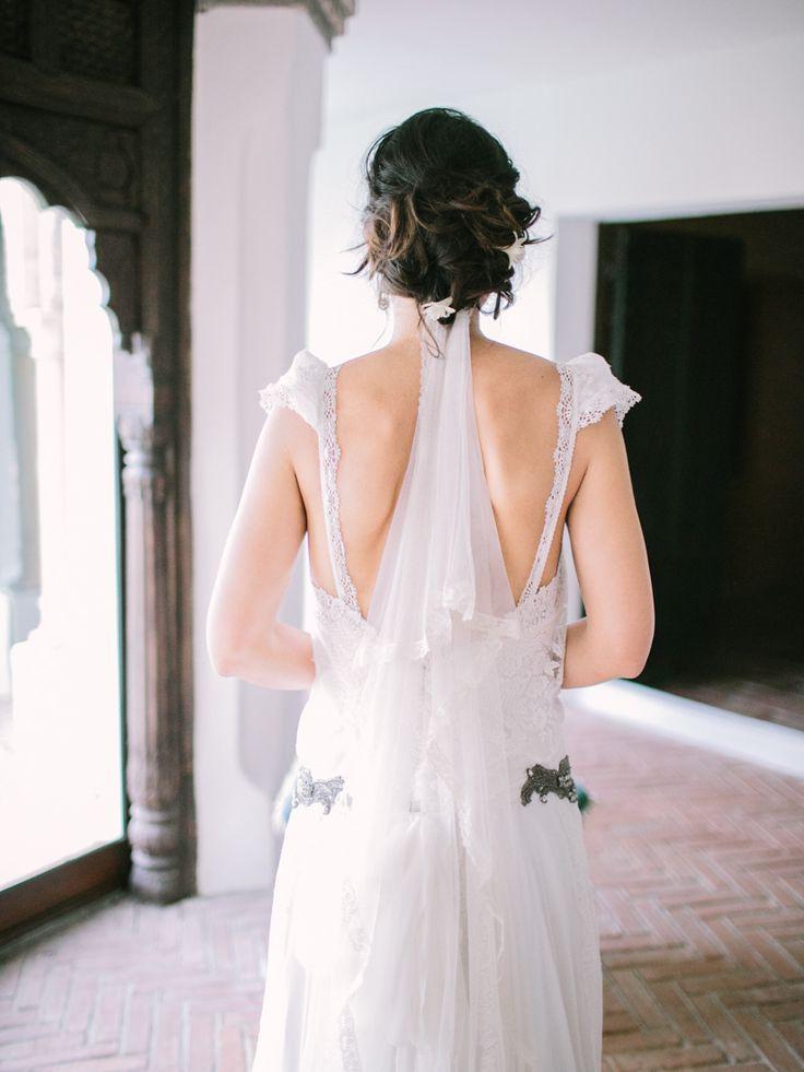 Pin by Christine Acraman on Weddingideas