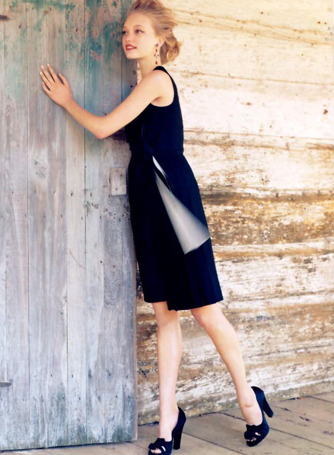 ジェマ・ワードの画像 p1_34