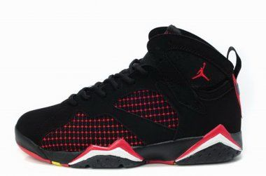 N457430 Cheap Women Jordan Shoes 028 Outlet Online