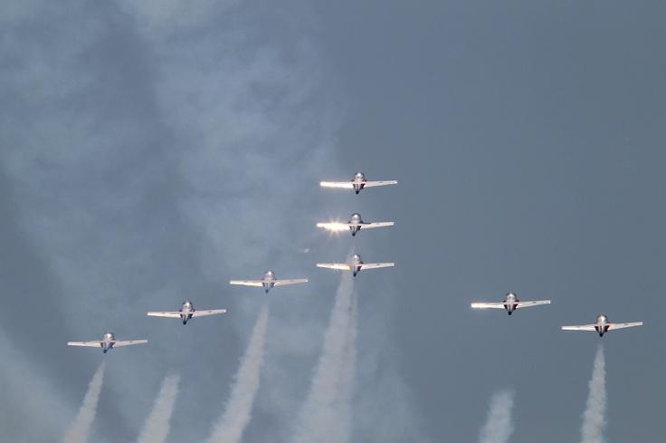 memorial day air show long island n.y