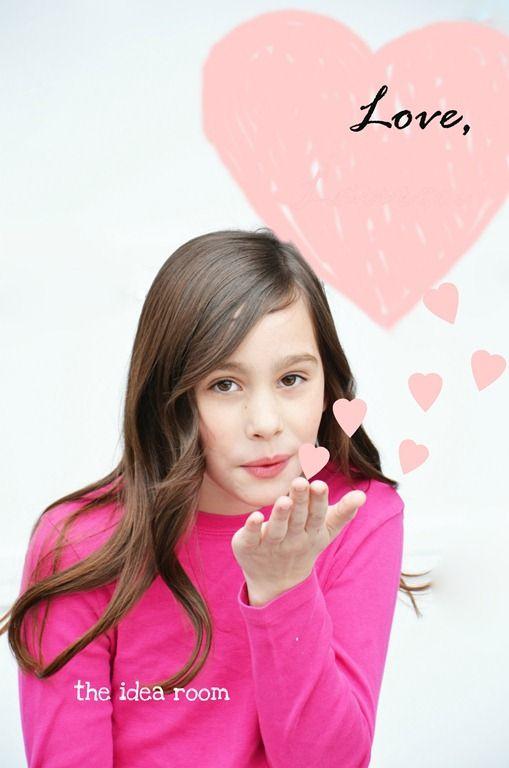 valentine bacher