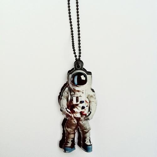kelly axe astronaut - photo #5