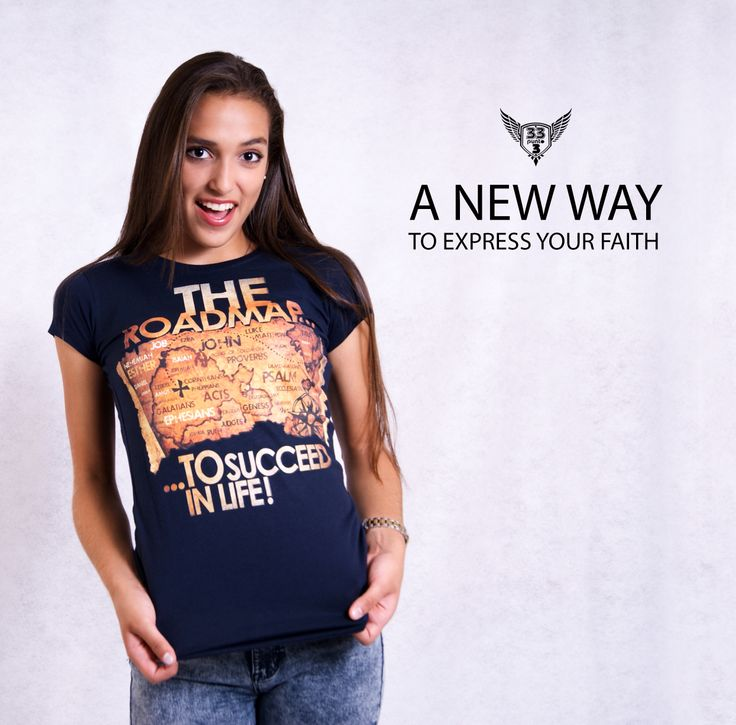 33.3 A new way to Xpress your FAITH. www.333media.com