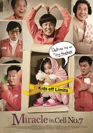 Miracle in Cell No.7 - Watch Miracle in Cell No.7 Movie Online | Pinoy