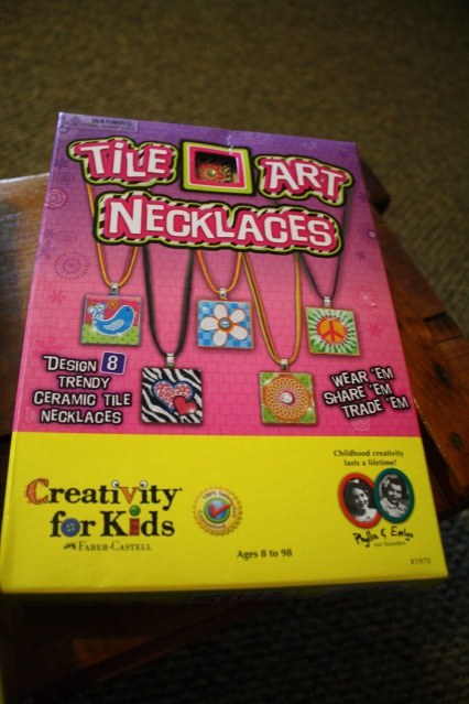 Faber-Castell Creativity For Kids Craft Kits - Review & #Giveaway #CreativityforKids       Thanks One Momma Saving Money: Faber-Castell Creativity For Kids Craft Kits - Review & #Giveaway #CreativityforKids