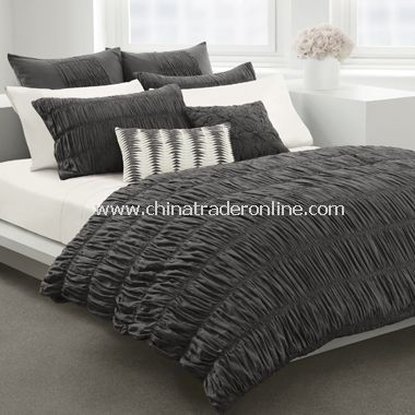 willow-grey-duvet-cover-by-dkny--100--cotton-14152442154.jpg (380×380 ...