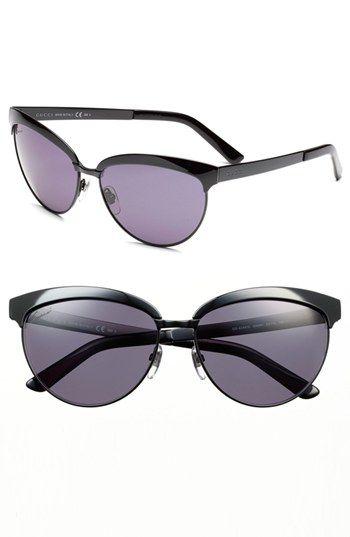 Glasses Frames Too Small : Pin by Giti Shorish on Fashion Pinterest