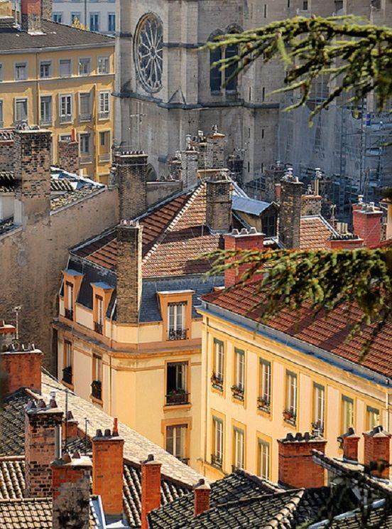 pentecost 2014 in france