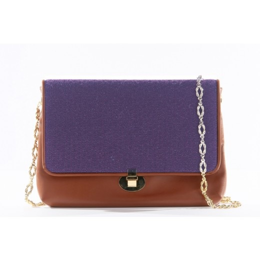 hermes bags online collection fast delivery cheap hermes handbags
