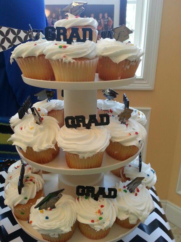 Graduation party   Graduation ideas   Pinterest