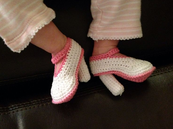 Find great deals on eBay for baby high heels. Shop with confidence.
