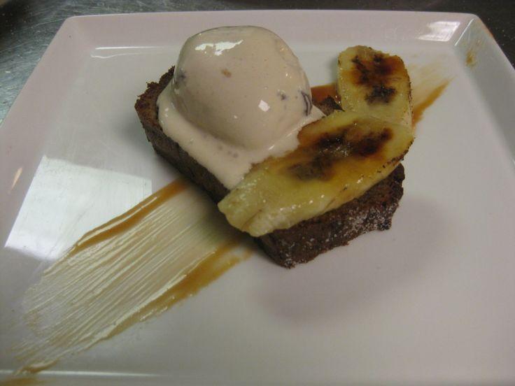 ... banana ice cream banana coconut cream pie banana bread ice cream