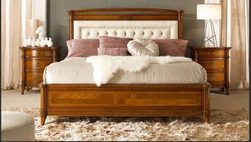 classic bedroom design ideas 3 boudoir decor pinterest