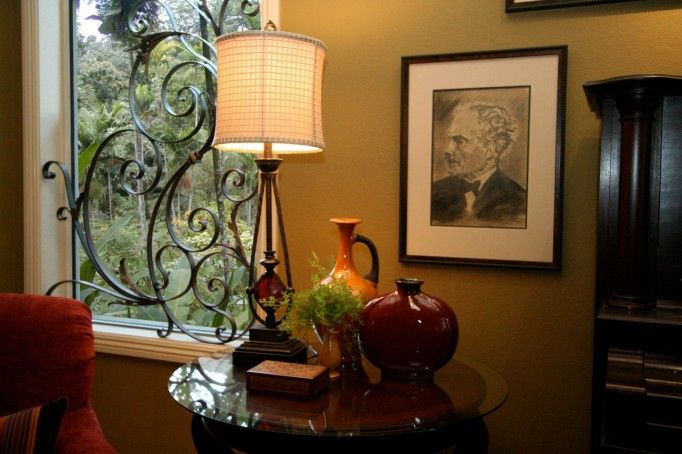 15 Pinterest Pinboards for Decorating Ideas for HomeOffices images