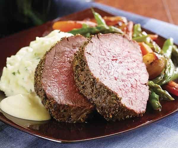 Best Beef Tenderloin Recipes   Just EAT BEEF.   Pinterest