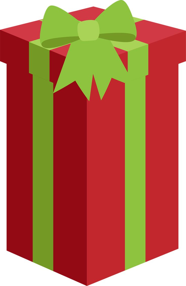 free clipart pictures of christmas presents - photo #6