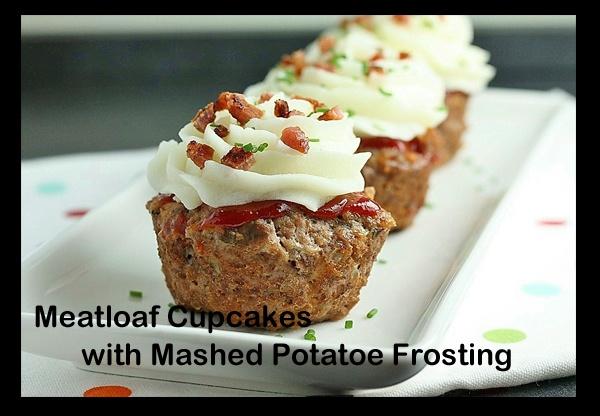 Meatloaf... mmmmm... my favorite!   Foodie Flats   Pinterest