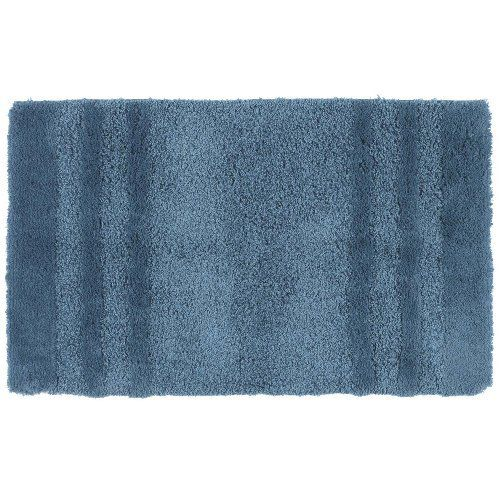 New Bathroom Essentials  Made In USA Towels Shower Curtains Bath Rugs