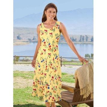Wonderful Fashion Choice Of Casual Dresses For Women Over 50 Woman And More 2017