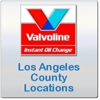 valvoline free oil change coupon
