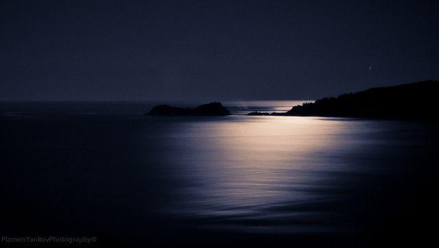 33 beautiful night time -#main