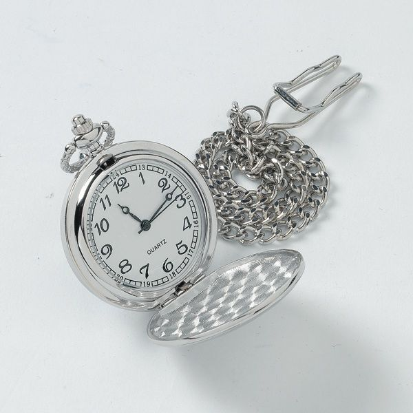 Unique Wedding Attendant Gifts : Looking for a unique gift idea your wedding attendants will cherish ...