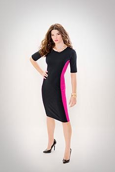trendy modest clothing for women
