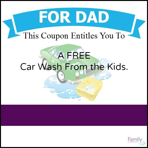 Coupons daddy review