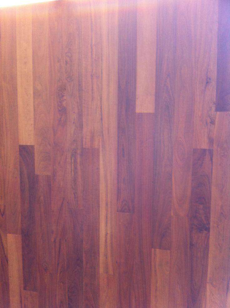 Duela de madera plaf n exterior texturas pinterest - Duelas de madera ...
