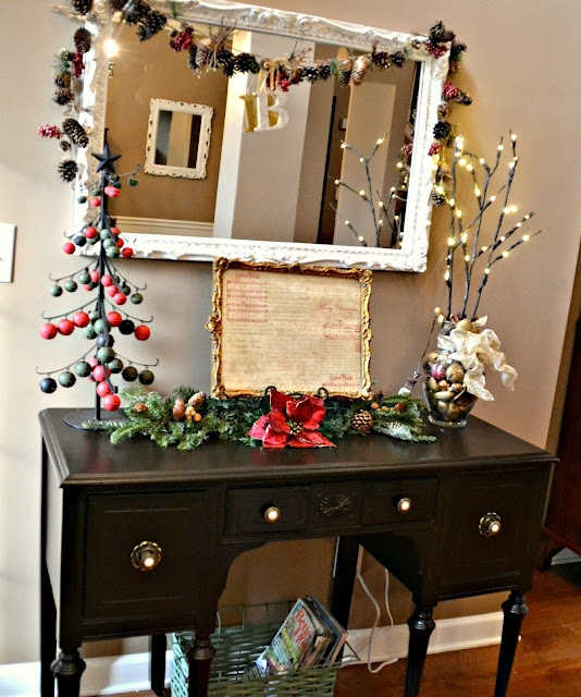 Image Result For Entryway Tables