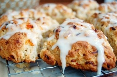 Pin by Donna Godfrey on Breads, Muffins and Scones | Pinterest