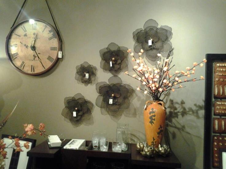 Bella Rosetti 39 S Home Interiors Beautiful Things Pinterest