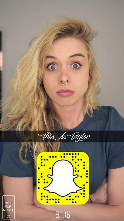 Bunkgirlalicee Premium Snapchat