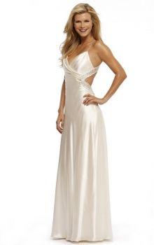 yorkville prom dresses