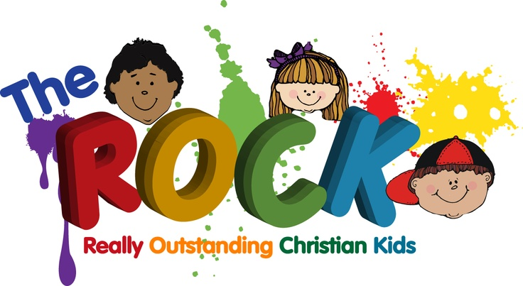 northway christian personals Rotation sunday school the christian intelligence agency (cia) is new hope's rotation sunday school program for children who are in elementary school.
