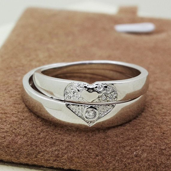 promise ring engraving quotes quotesgram