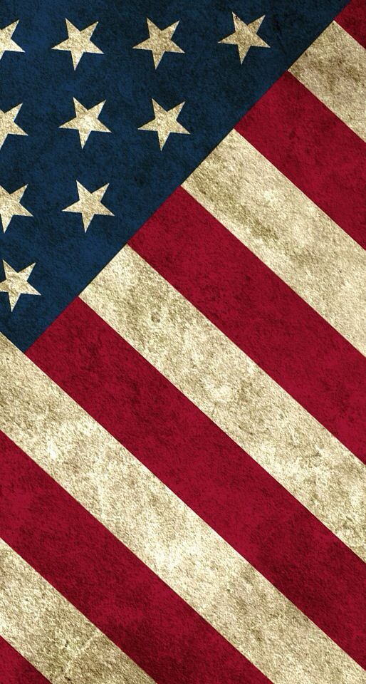 Red  White and BlueRed White And Blue Iphone Wallpaper