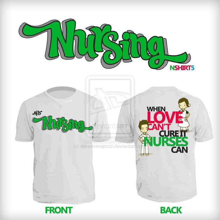 Nursing Shirts Nursing Stuff Pinterest