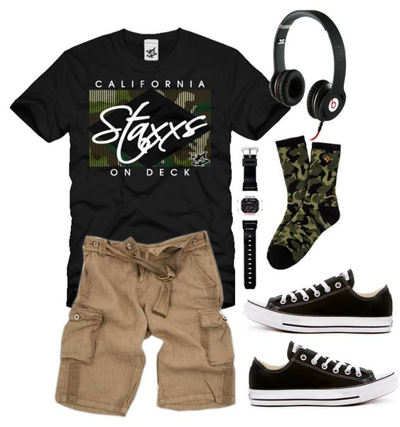 get this look wwwstaxxsondeckcom streetwear fashion
