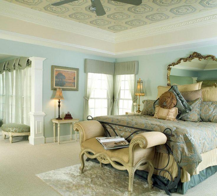 feng shui colors for bedroom bedroom pinterest